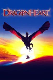 დრაკონის გული / DragonHeart