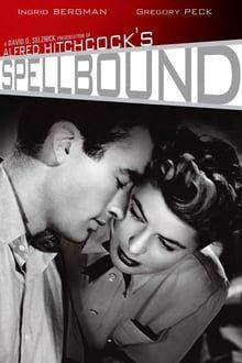 მოხიბლული / Spellbound