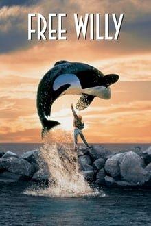 გაათავისუფლეთ ვილი / Free Willy