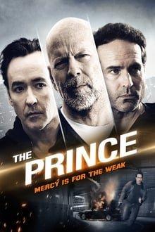 პრინცი / The Prince