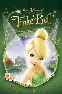 თინქერ ბელი / Tinker Bell