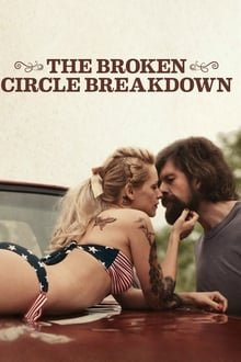 გარღვეული წრე / The Broken Circle Breakdown