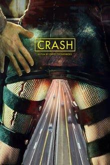 შეჯახება / Crash