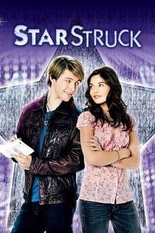 ვარსკვლავური დიდების სინდრომი / StarStruck