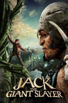 ჯეკი გიგანტების დამპყრობელი / Jack the Giant Slayer