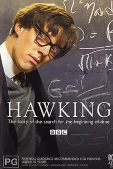 ჰოკინგი Hawking