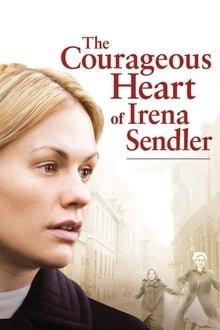 ირენა სანდლერის მამაცი გული / The Courageous Heart of Irena Sendler