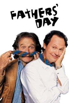 მამის დღე Fathers' Day