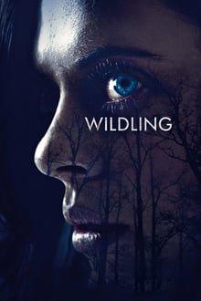 ველური / Wildling