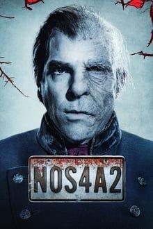 ნოსფერატუ nos4a2 სეზონი 2