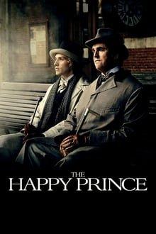 ბედნიერი პრინცი / The Happy Prince
