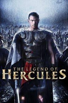 ჰერაკლე: ლეგენდის დასაწყისი / The Legend of Hercules