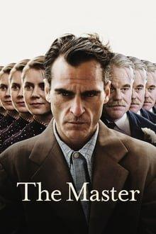 ოსტატი / The Master