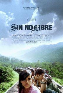 უსახელო Sin Nombre