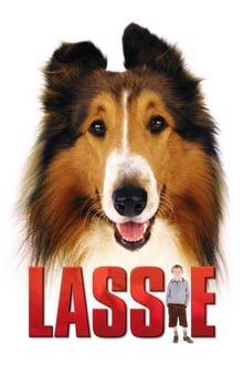ლესი / Lassie