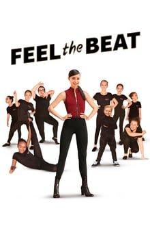შეიგრძენი რიტმი Feel the Beat