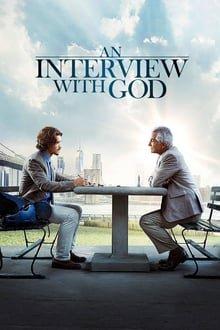 ინტერვიუ ღმერთთან An Interview with God
