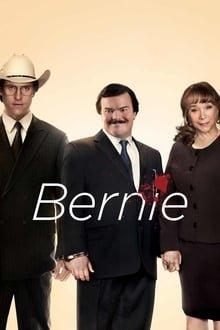 ბერნი / Bernie