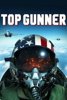 საუკეთესო მსროლელი Top Gunner