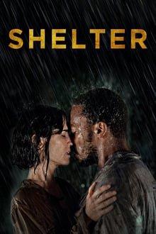 თავშესაფარი / Shelter
