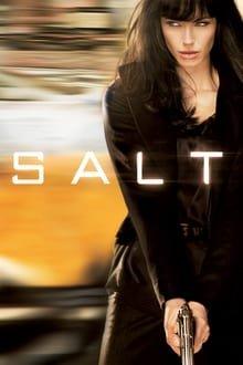 სოლტი / Salt
