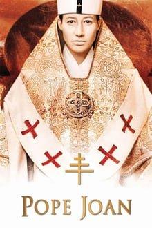 იოანნა ქალი პაპი / Pope Joan (Die Päpstin)