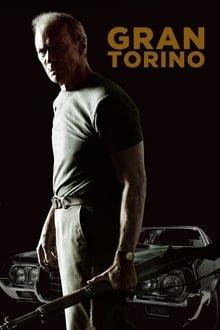გრან ტორინო / Gran Torino