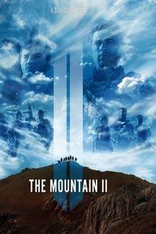 მთა II / The Mountain II (Dag II)