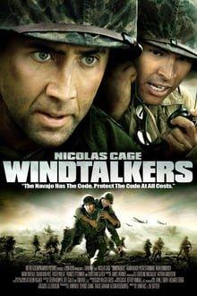ქართან მოსაუბრეები Windtalkers