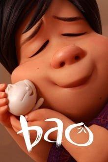 ბაო Bao