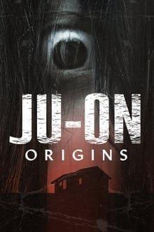 წყევლა: დასაწყისი სეზონი 1 Ju-on: Origins Season 1