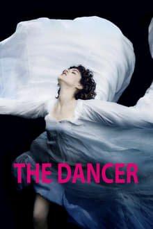 მოცეკვავე / The Dancer (La danseuse)