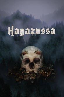 ალქაჯი / Hagazussa: A Heathen's Curse