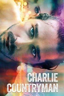 ჩარლი ქანთრიმენის აუცილებელი სიკვდილი Charlie Countryman (The Necessary Death of Charlie Countryman)