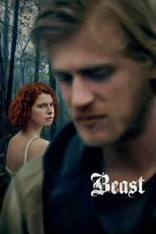 ურჩხული / Beast