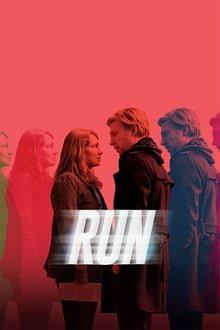 გაქცევა სეზონი 1 Run Season 1