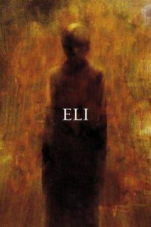 ილაი / Eli
