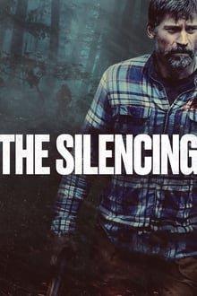 დუმილი The Silencing