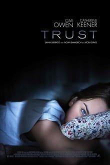 ნდობა / Trust