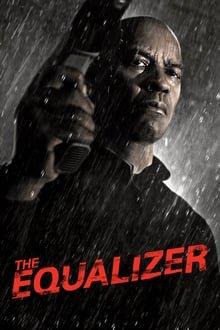 მარეგულირებელი / The Equalizer