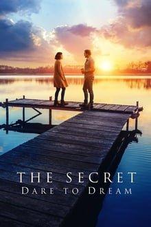 საიდუმლოება: გაბედე ოცნება / The Secret: Dare to Dream