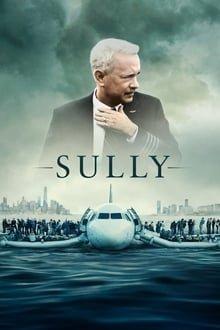 სალი / Sully