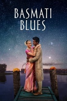 აღმოსავლური ზღაპარი Basmati Blues