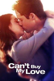 რ შემიძლია ვიყიდო სიყვარული Can't Buy My Love