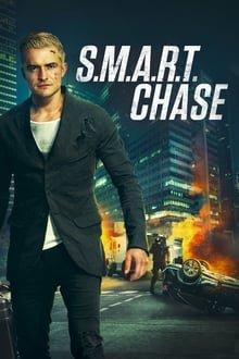 გონივრული დევნა S.M.A.R.T. Chase