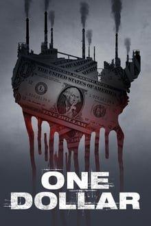 დოლარი სეზონი 1 One Dollar Season 1