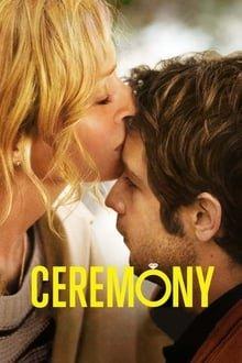 ქორწილი Ceremony
