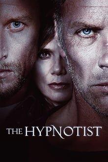 ჰიპნოზიორი The Hypnotist (Hypnotisören)
