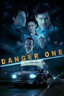 საფრთხე / Danger One