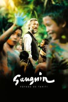 გოგენი: მოგზაურობა ტაიტიზე Gauguin: Voyage to Tahiti (Gauguin - Voyage de Tahiti)